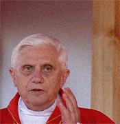 Pope20Benedict20XVI.jpg