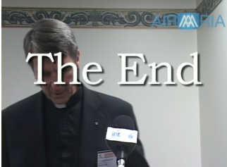Video – Fr. Fessio, S.J.  Objections to the Motu Proprio