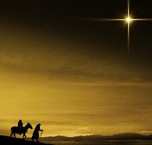 nativitystory.jpg