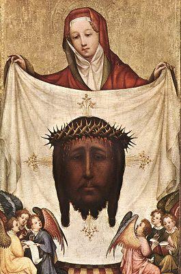 holy_face_jesus.jpg