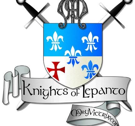 knightsvictrix1.jpg