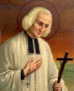 Saint_John_Vianney_Cure_of_Ars.jpg