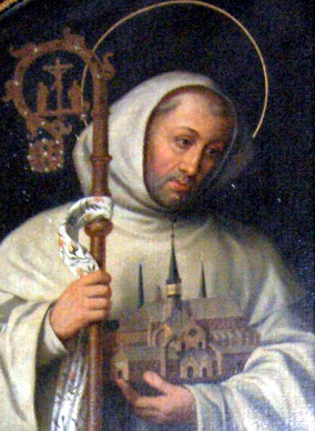 saint-bernard-of-clairvaux-10.jpg