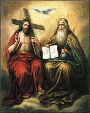 holy_trinity-1.jpg