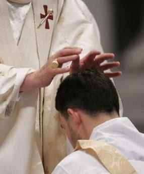 ordination2.jpg
