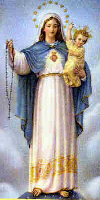 our20lady20of20the20rosary.jpg