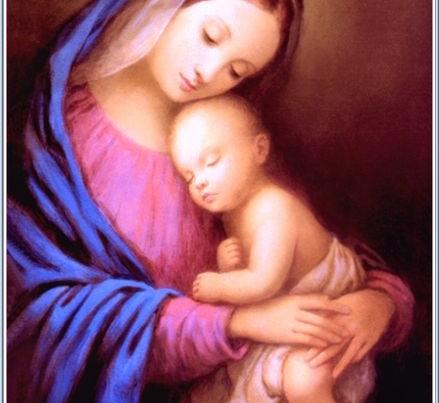 advent-madonna2b.jpg