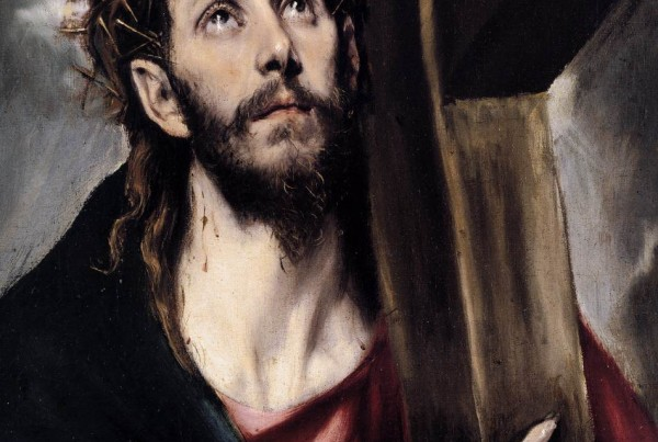 11657-christ-carrying-the-cross-el-greco.jpg