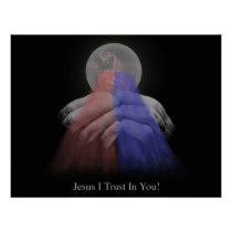 divine_mercy_eucharist_poster-p228569782572030520td87_210.jpg