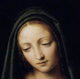 virgin-mary-mother-of-god-virgo-maria.jpg