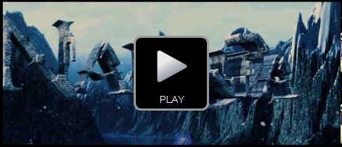 Narnia Thumbnail