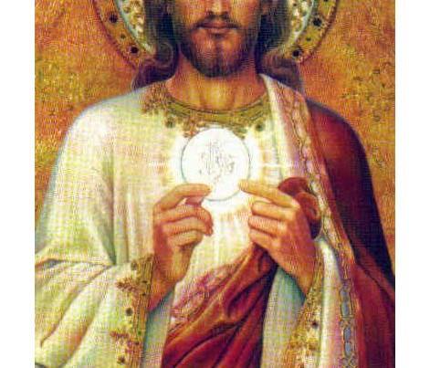 holy-eucharist-border.jpg