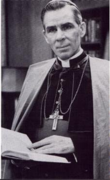 archbishop-fulton-sheen.jpg