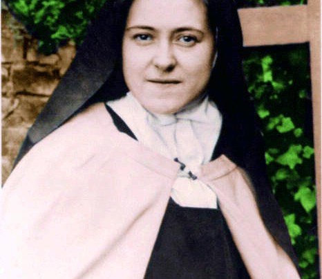 st_therese4.jpg