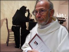 Video – Mission Down Under #9: St. Pio of Pietrelcina visits Perth