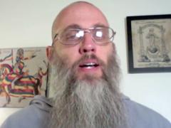 Video – Standing Fast #39: Templar Secrets: The Holy Sepulcher