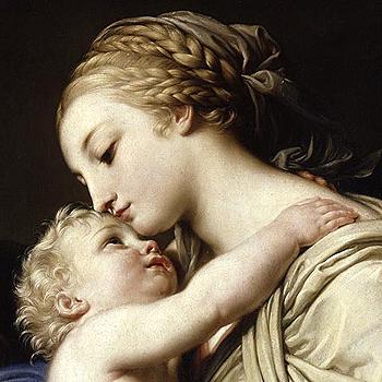 madonna-and-child-g.jpg