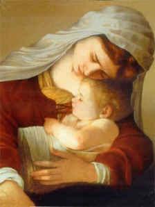 Virgin_Mary_Mother_of_God.jpg
