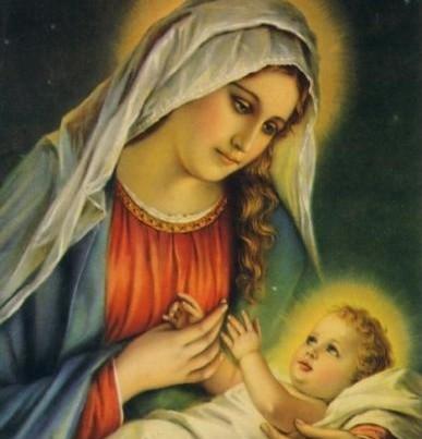 baby-jesus-0113.jpg