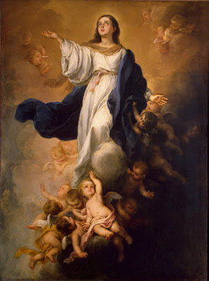 murillo-Immaculate-Conception.jpg