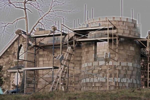 Tower-Construction-22-1024x569.jpg