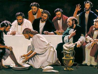 jesus_washing_disciples_feet.jpg