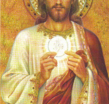 the-holy-eucharist-body-and-blood-soul-and-divinity-of-our-lord-jesus-christ.jpg