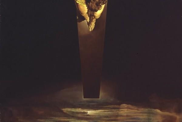 dali-christ-of-st-john-of-the-cross.jpg