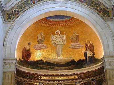 Mt_Tabor_Church_of_Transfiguration_mural_tb_n040200.jpg