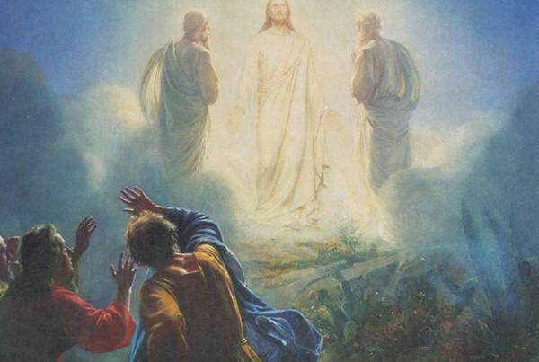 image1362-transfiguration2a.jpg