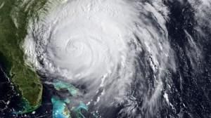 0797f_ht_hurricane_irene_ll_110826_wg-300x168.jpg