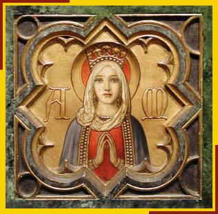 Panel_BVM_Lady_Chapel_AltarDscn3415.jpg