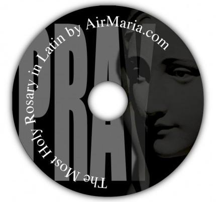 Latin-Rosary-WEB-430x430.jpg