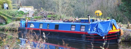 PSDs-house-boat-Stoke-430x163.jpg