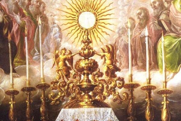 bl-sacrament.jpg