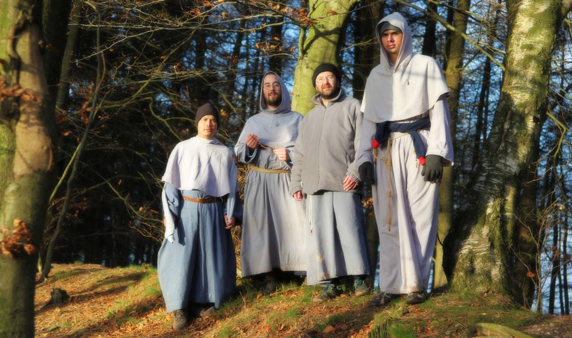 friars Stoke woods 02
