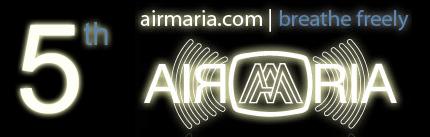 AirMaria_5th