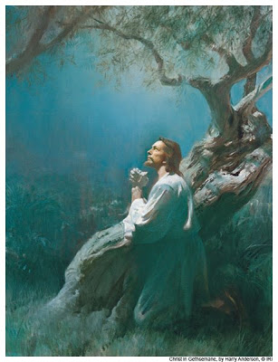 ArtBook__056_056__JesusPrayingInGethsemane_Sm___.jpg