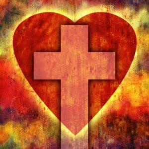 heart-cross.jpg