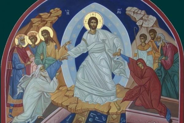 resurrection640.jpg