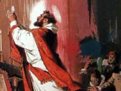 St.JosephofCupertino.jpg