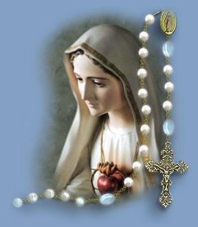 mary_rosary-35B15D.jpg