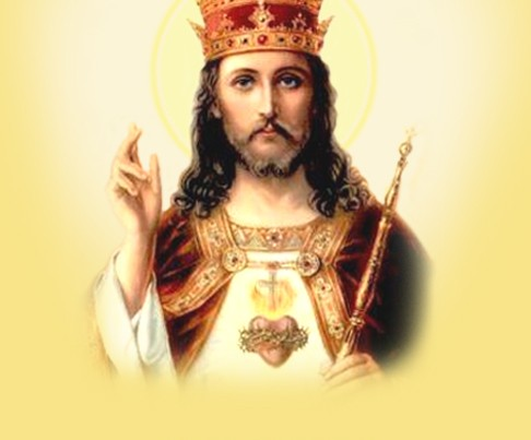HP_Christ_King_07.jpg