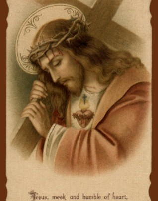 jesus-christ-crucifixion-660.jpg