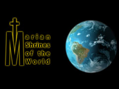 Video – Marian Shrines of the World #15: Our Lady of the Cape