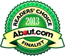 Fi News – FFI App Chosen as Finalist For About.com's Best Catholic iOS App of 2013