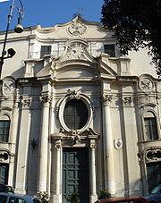 180px-Borgo_-_Oratorio_dellAnnunziata_00974-5.jpg