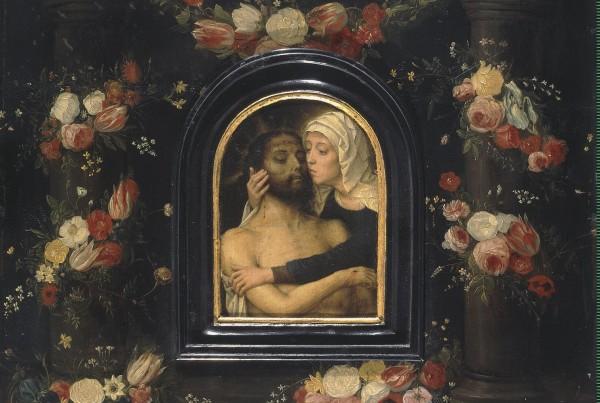 David_Gerard-ZZZ-The_Virgin_Mary_Embracing_the_Dead_Christ.jpg
