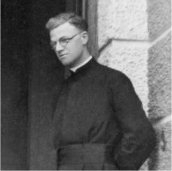 Fr.AlfredDelp252CS.J..jpg