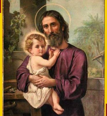 Pic_S_Joseph_with_Child_Jesus_DSCN4195.jpg